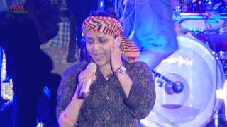 Band Lalon Full Performance in Joy Bangla Concert, 2016