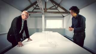 Grant Associates, Landscape Architects - Overview Film