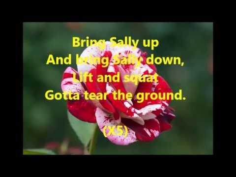Moby - Flower (Lyrics) Mp3