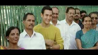 Taare Zameen Par Title Song HD 1080p
