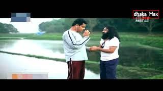 Bideshi Para Bangla Natok 2018 II Part 99 II বিদেশী পাড়া II পর্ব-৯৯