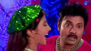 Bullet Babu Movie Song Hridoye modhu ache Singer Sohel Mehedi And Reshma suity   YouTube
