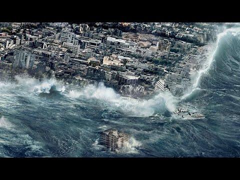 Xxx Mp4 Top 10 DEADLIEST Hurricanes Of ALL TIME Hurricane Katrina Hurricane Sandy 3gp Sex