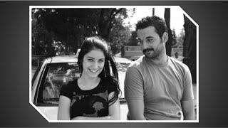 ممثل تركي يطعن والده 32 مره - حقائق تركي