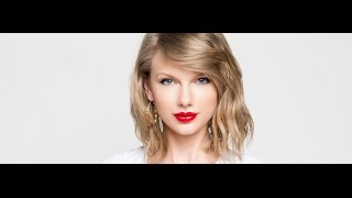 Taylor Swift  -  How You Get The Girl Lyrics