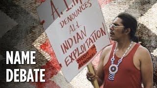 Should You Say Native American Or American Indian?