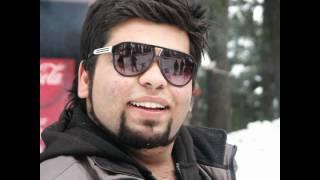 Salman Shah