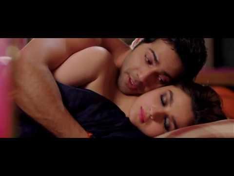 Alia bhatt hot scenes in humpty sharma ki dulhania kiss - YouTube
