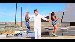 NELSON RAMIREZ / PORTATE BONITO / VIDEO OFFICIAL 2018