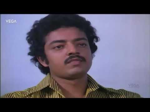 Xxx Mp4 Jaathippokkal Tamil Movie Part 3 Savanash Nalini 3gp Sex