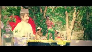 phata poster nikla  hero movie song