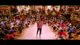 01   Gandi Baat full original video song