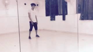 The Humma Song Movie  Ok Jaanu   Music  Ar Rahman  Choreography By Himanshu Sharma