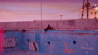 dvsn - Morning After (Official Audio)