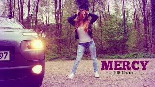 Dance on: Mercy