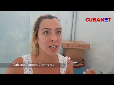 Xxx Mp4 CUBA Desalojan A MADRE Que Protestó Con Su HIJO En Calle De La HABANA 3gp Sex