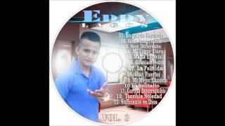 Eddy Lagos - Corona Incorruptible