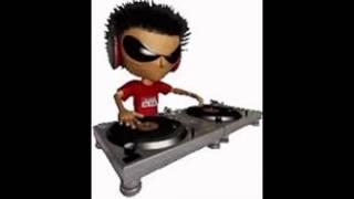 dj remix