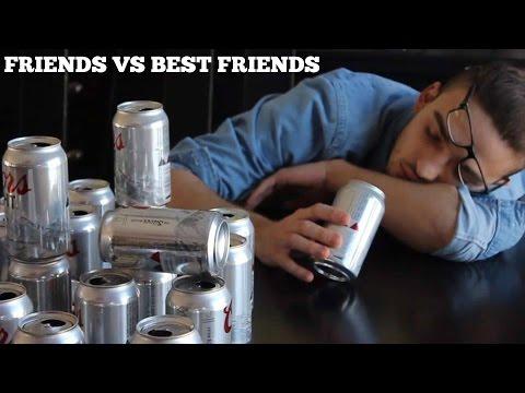 Xxx Mp4 Friends Vs Best Friends Math Et Nao Présentent 3gp Sex
