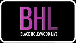 Tammy Torres Black Hollywood Live Confessional