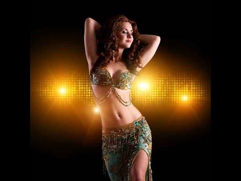 Xxx Mp4 تحية إلى أم كلثوم رقص شرقي موسيقى جميل جدا ❤♫❤ Belly Dance Music Of Om Kalsoum 3gp Sex