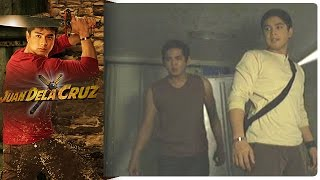 Juan Dela Cruz - Episode 59