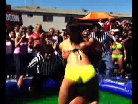 Xxx Mp4 Girls Of Margarita Wrestling 3gp Sex