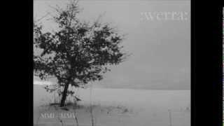 Werra - Ihr habt uns nie gekannt