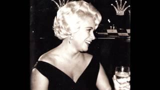 Virginia Lee - Happy Birthday My Darling
