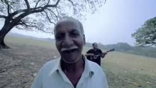 Sanam Re Song Mashup Cover by Suraj Singh