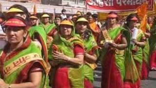 Mahavira Jayanti Part 1