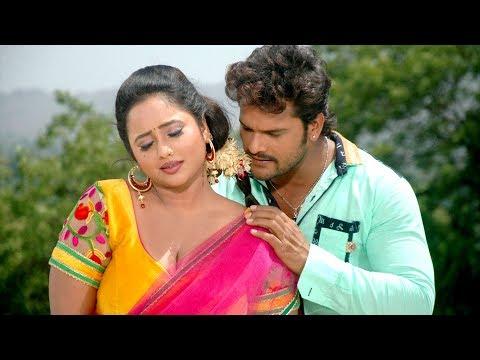 Kayal Kaile Ba Kaala | Khesari Lal Yadav & Rani Chatterjee | Jaanam | Bhojpuri HD Song
