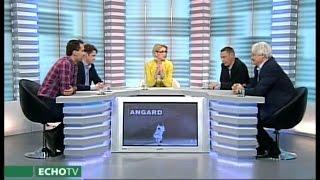 Angard (2017-01-11)