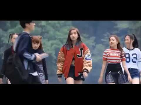 Xxx Mp4 Yalli Li Kore Klip не мое видео менің видеом емес 3gp Sex