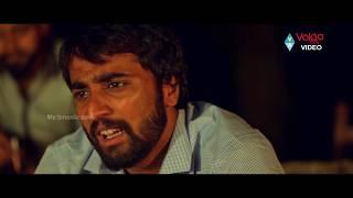 Indian Age 25 - Sasi Kumar - Award Winning Short Film - Volga Videos 2017