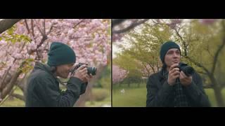 Ares & Bvcovia - Saruta-ma (Official Video)