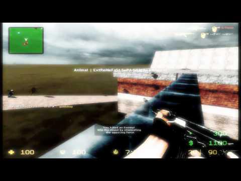 Xxx Mp4 C SS Animal The Power Of Slient Aim Watch In HD 4 Good Quality Free Lockerz Invite 3gp Sex