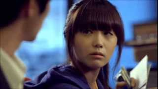 M.I.B-Let's talk about you english sub (Reply 1997 mv)