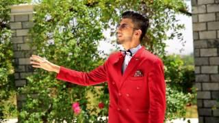 Ajmal Zahin New Song 2016 Coming Soon (AMC)