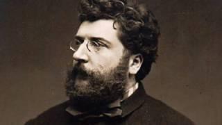 Habanera - Bizet (Remastered)
