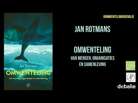 Xxx Mp4 Omwenteling Met Jan Rotmans 3gp Sex