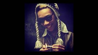 The Ultimate Wiz Khalifa Stoner Playlist (2016) - Extended HD