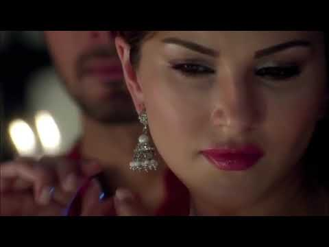 Xxx Mp4 Xxx Sunny Leone Hot Sexiest Scene 3gp Sex