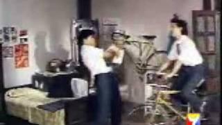 Pehla nasha, Jo Jeeta Wohi Sikandar - Hindi Songs on Yahoo! Video