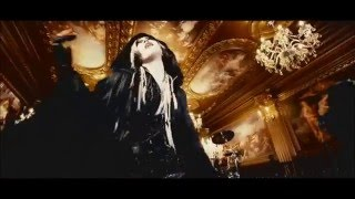 DIAURA 「ENIGMA」MV