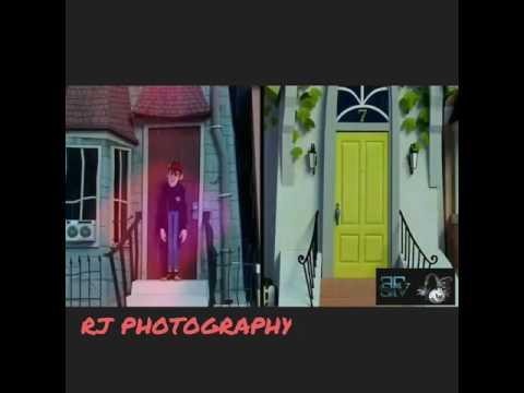 Xxx Mp4 Romantic Cartoon Love Story 😘😘 😍😍by Rj Photograpy 3gp Sex