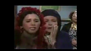مسلسل  عالم عم أمين  الحلقه السادسه إنتاج سنة 1983   YouTube