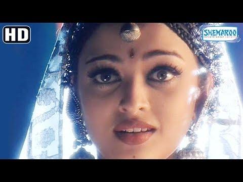 Xxx Mp4 Aishwarya Rai Best Scenes From Jeans 1998 Prashanth Bollywood Romantic Movie 3gp Sex
