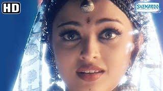 Aishwarya Rai Best Scenes from Jeans (1998) Prashanth - Bollywood Romantic Movie