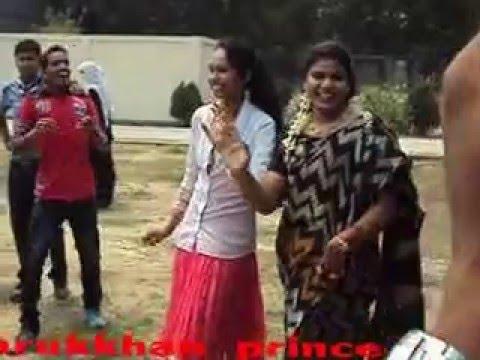Xxx Mp4 Polytechnic Sexy Girl Dance In Chapai Nawabgonj না দেখলে চরম Miss 3gp Sex